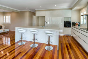 Specialised Renovations & Engineering